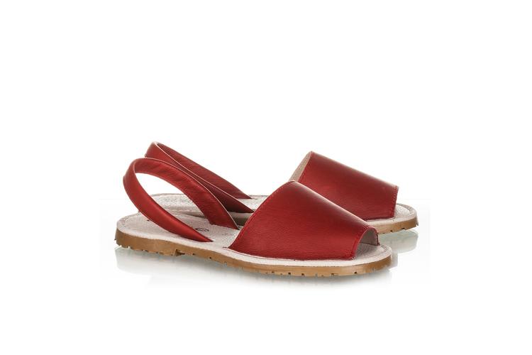 zapatos_online-primeriti-el_corte_ingles-3