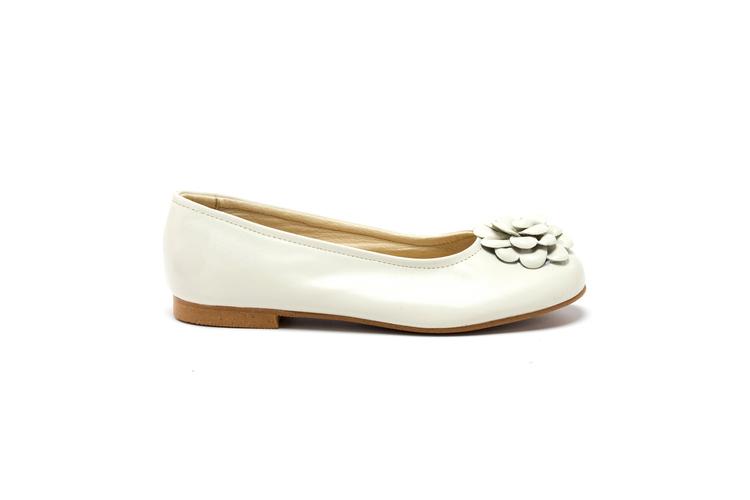 zapatos_online-primeriti-el_corte_ingles-6