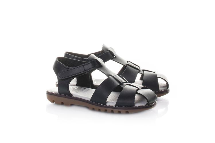 zapatos_online-primeriti-el_corte_ingles-7