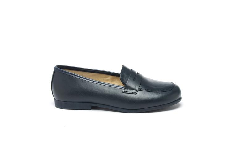 zapatos_online-primeriti-el_corte_ingles-9