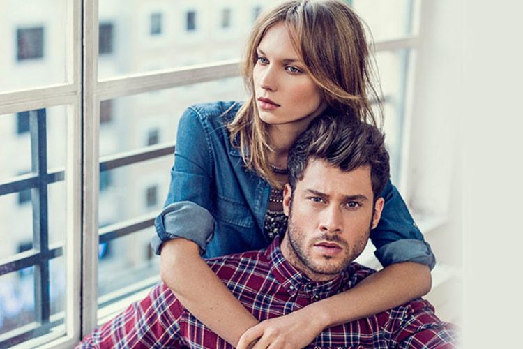 Looks_de-verano-primeriti-New_Caro