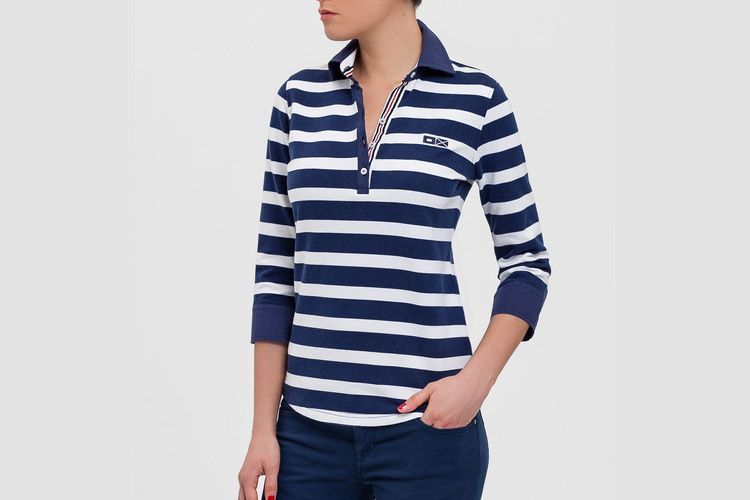 camiseta_de_rayas-primeriti-el_Corte_ingles-polo_rayas_mujer