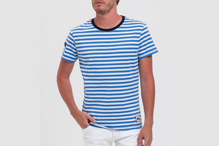 camiseta_de_rayas-primeriti-el_corte_ingles-camiseta_hombre