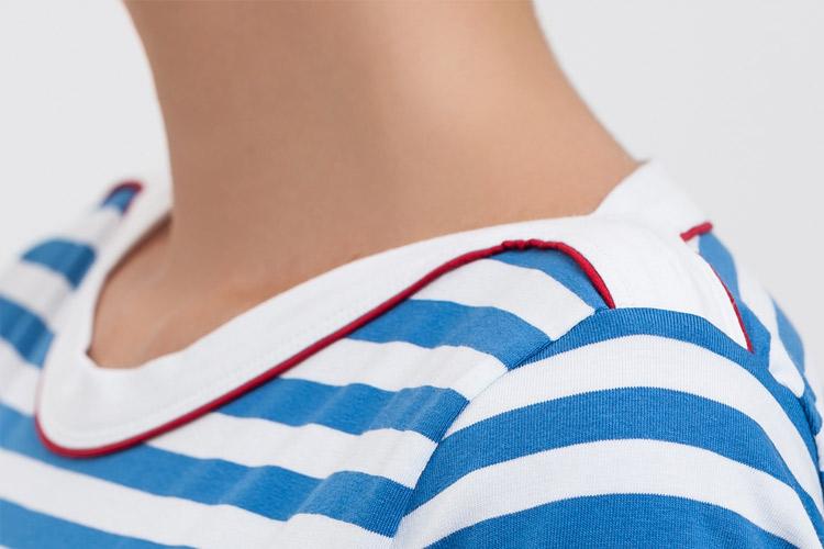 Camisetas de rayas para el verano-6126-primeriti