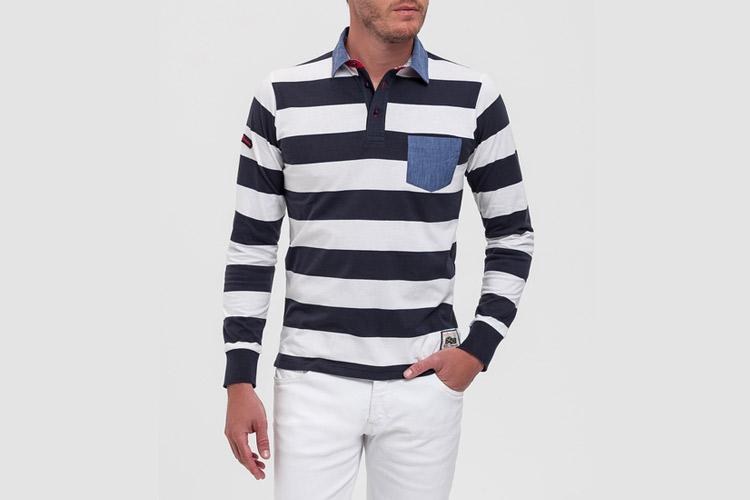 camisetas_de_rayas-primeriti-el_corte_ingles-polo_hombre