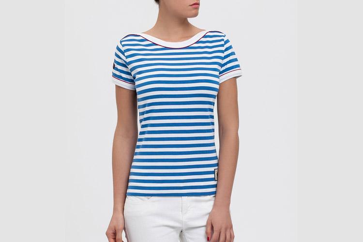 camisetas_de_rayas-primeriti-el_corte_ingles-polo_rayas_azules