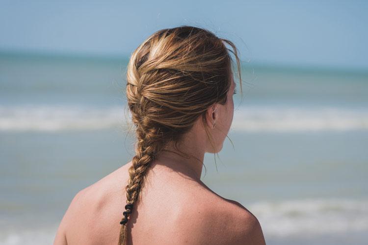Cuidados del cabello en verano-6162-primeriti