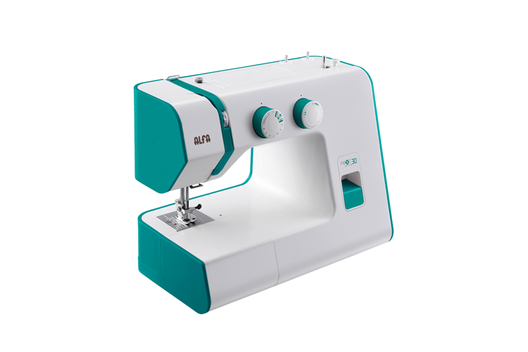 customizar_tu_ropa-primeriti-el_corte_ingles-alfa_maquina_de_coser-2