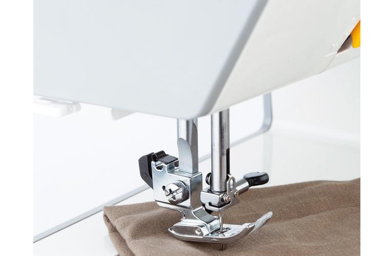 customizar_tu_ropa-primeriti-el_corte_ingls-alfa_maquinas_de_coser