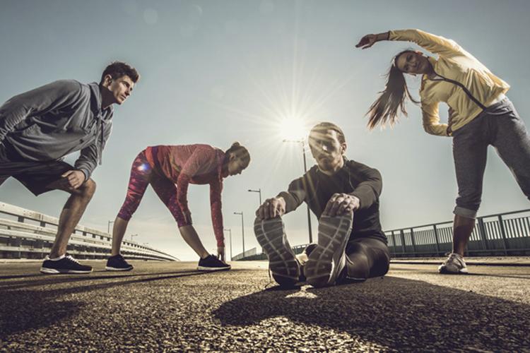 Zapatillas online para tus deportes de verano-6038-primeriti