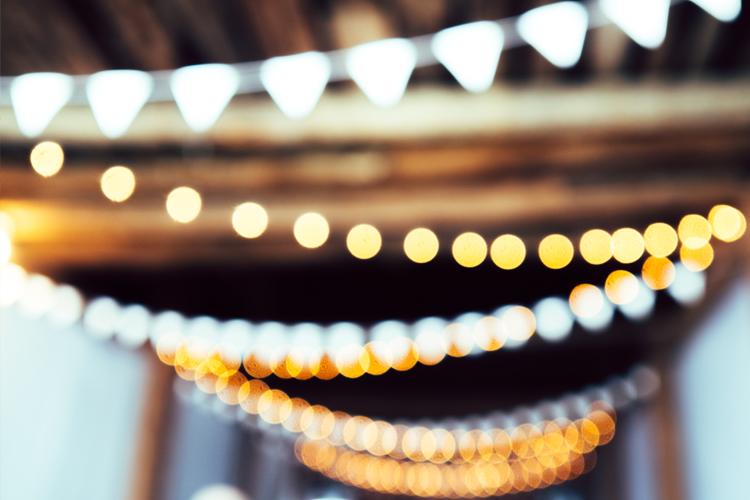 Ideas para fiestas de verano-6021-primeriti
