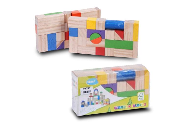 Juegos para niños bloques