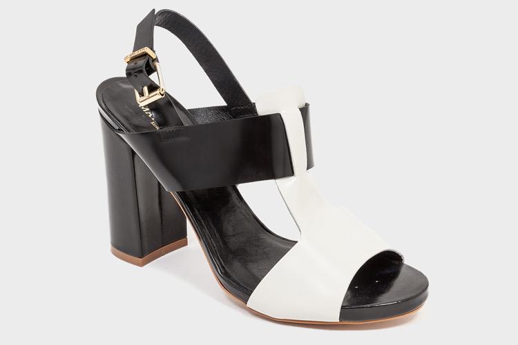 Martinelli zapatos de mujer