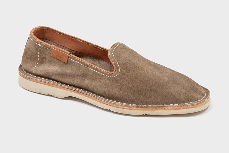 Martinelli zapatos de hombre