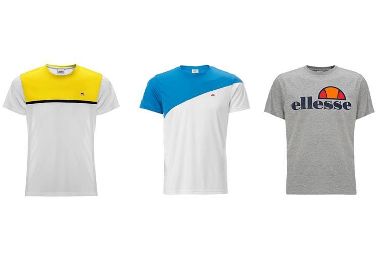 moda_de_verano_hombre-camisetas_manga_corta-bañadores_hombre