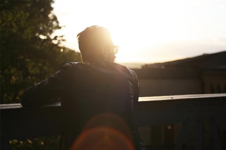 Moda hombre con descuentos para verano-6105-primeriti