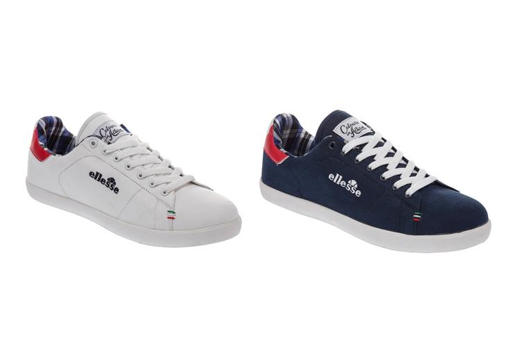 moda_verano_para_hombre-primeriti-el_corte_ingles-zapatillas_blancas
