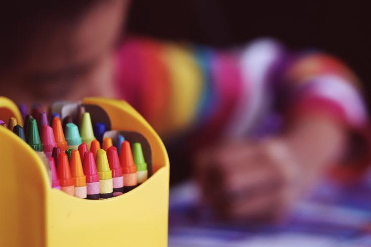 Juegos para disfrutar del verano con niños-6174-primeriti