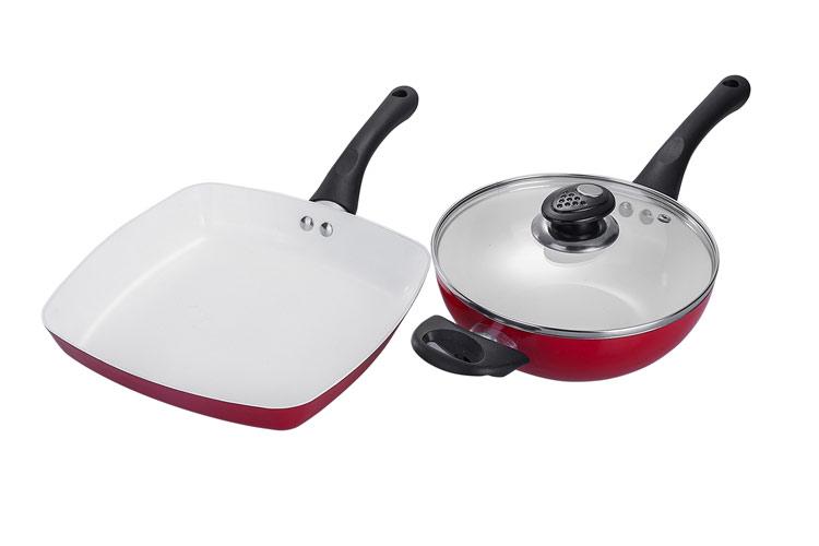 primeriti-especial_cocina_ceramica-wok