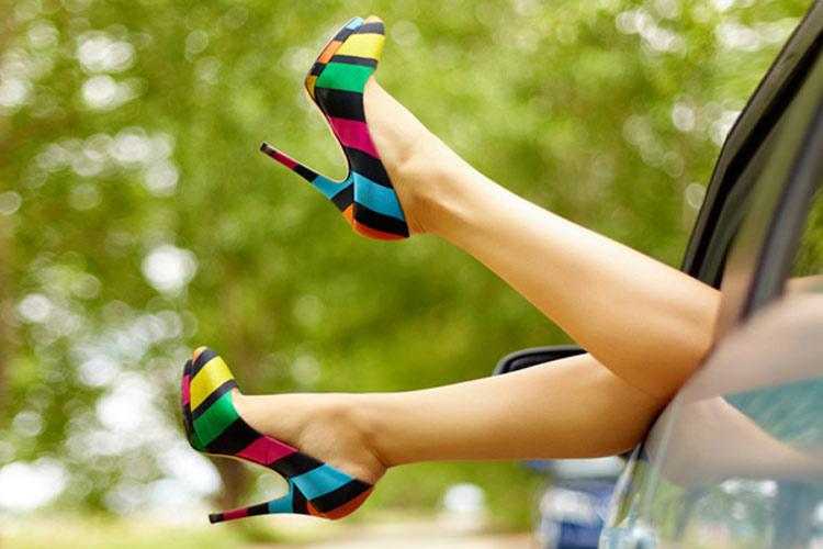 Sandalias de todos los estilos-6243-primeriti