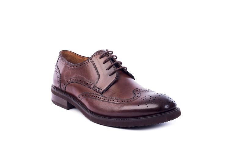 sorrento-primeriti-el_corte_ingles-zapatos_de_hombre-1