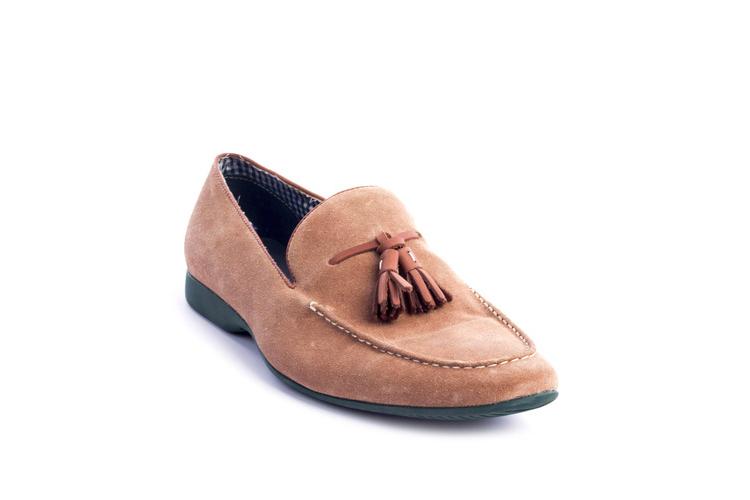 sorrento-primeriti-el_corte_ingles-zapatos_de_hombre-nauticos