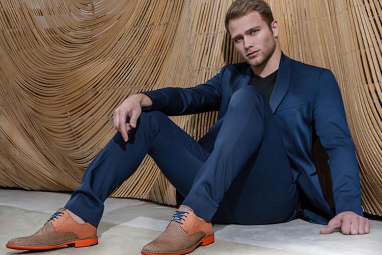 Sorrento: zapatos de hombre al mejor precio-6050-primeriti
