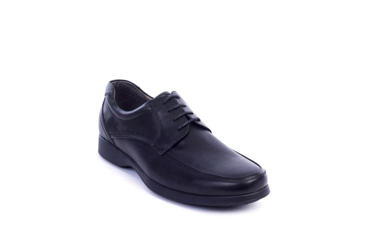 sorrento-primeriti-el_corte_ingles-zapatos_negros