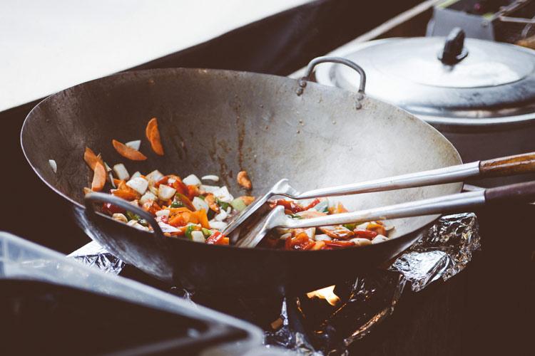 Wok de pollo: la receta-6229-primeriti