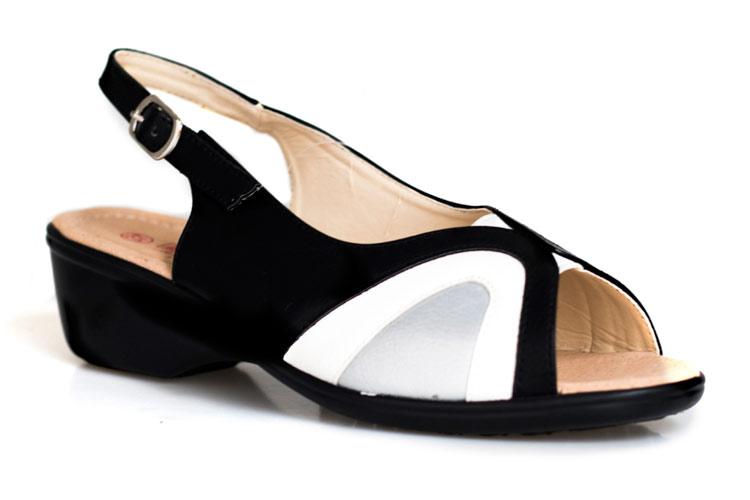 zapatos_comodos_verano-primeriti-red_confort-sandalias_negras