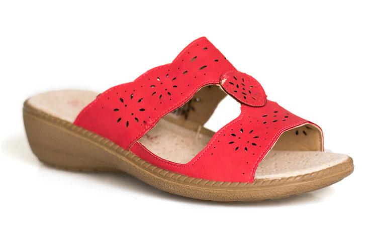 zapatos_comodos_verano-primeriti-red_confort-sandalias_rojas