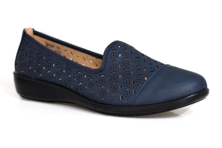 zapatos_comodos_verano-primeriti-red_confort-slippers_calados