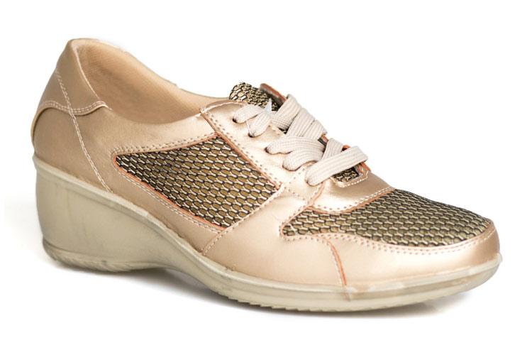 zapatos_comodos_verano-primeriti-red_confort-zapatillas