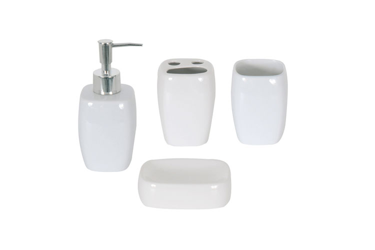 baños_modernos-renueva_tu_baño-baños-muebles_de_baño
