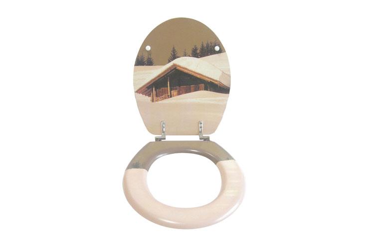 baños_modernos-renueva_tu_baño-baños