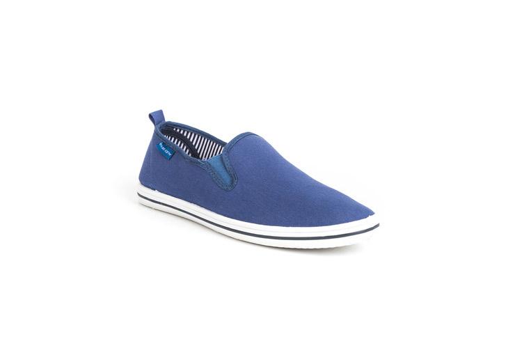 calzado_comodo-calzados_comodos-alpargatas