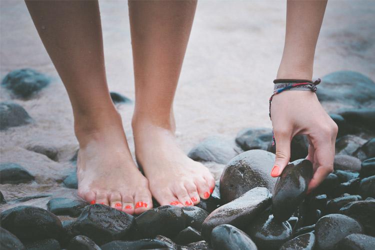 calzado_comodo-calzados_comodos
