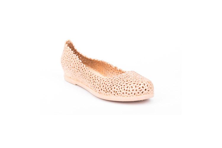 calzados_comodos-bailarinas-calzado_comodo
