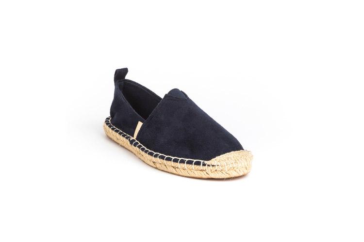 calzados_comodos-calzado_comodo-alpargatas_negras