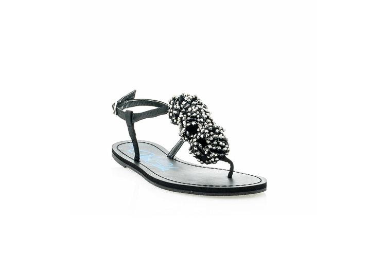 calzados_comodos-calzado_comodo-sandalias_grises