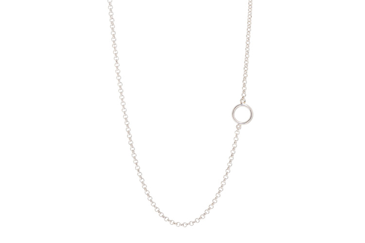 collar_plateado-cristales_swarovski-collar_aro