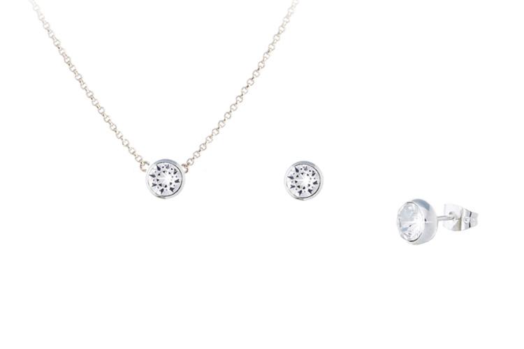 cristales_swarovski-pulseras_swarovski-pendientes_swarovski-conjunto_collar_pendientes