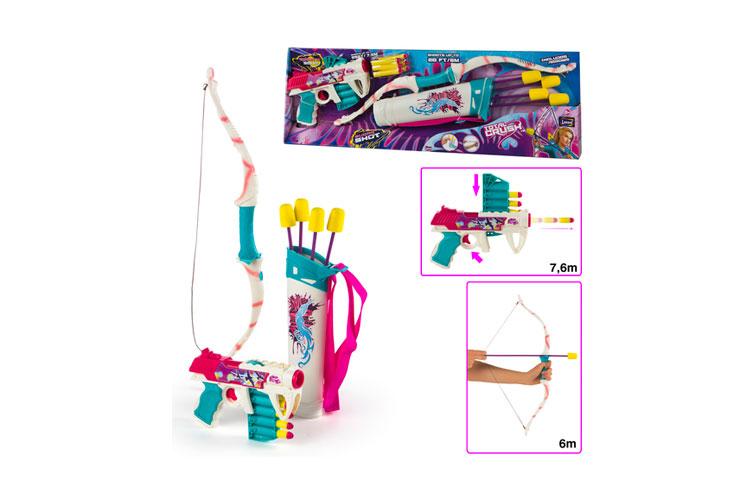 juguetes_online-arco_flechas-juguetes_el_corte_ingles