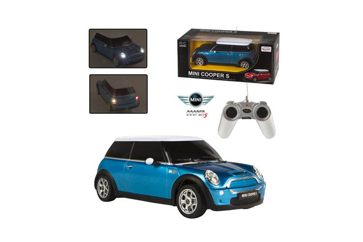 juguetes_online-comprar_juguetes_online-juguetes_el_corte_ingles-cocje_telederigido