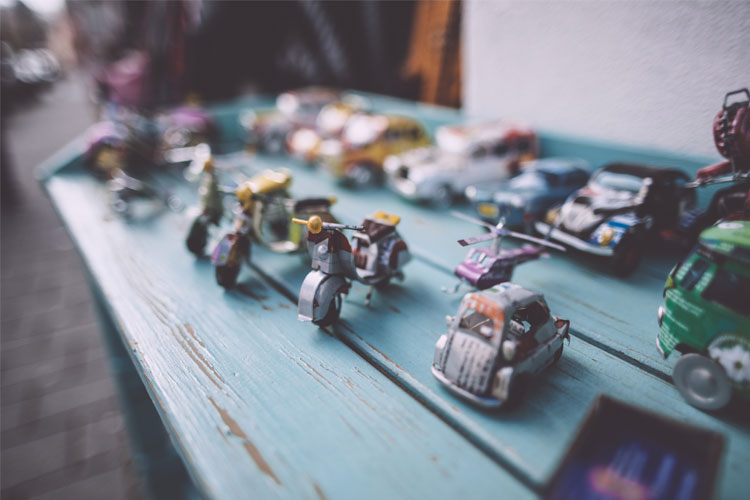 juguetes_online-juguetes_el_corte_ingles-comprar_juguetes