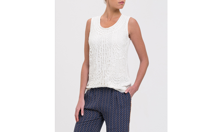 looks_verano-primeriti-el_corte_ingles-camiseta_blanca