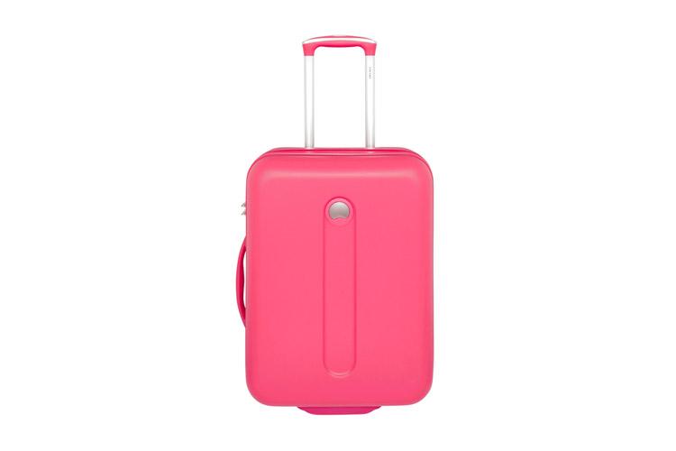 maleta_de_viaje_que_me_llevo-maleta_de_viaje_barata-maleta_de_viaje_rosa