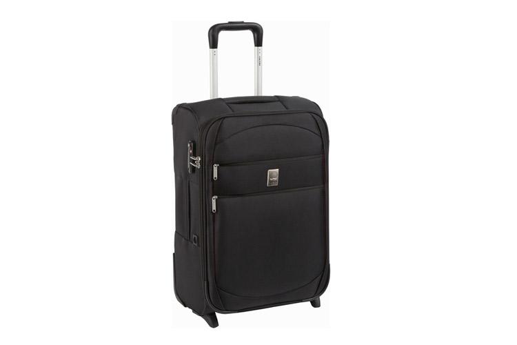 maleta_de_viaje_que_me_llevo-maleta_de_viaje_barata