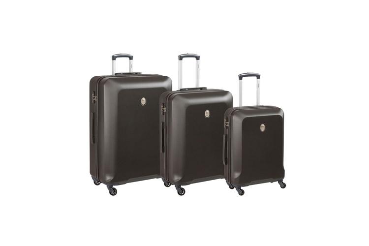 maleta_de_viaje_que_me_llevo-maleta_de_viaje_carro-maleta_de_viaje_negra