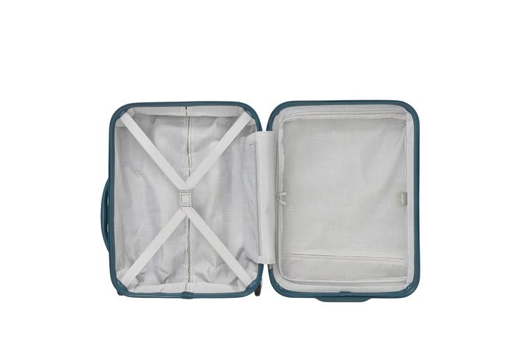 maleta_de_viaje_que_me_llevo-maletas_de_viaje_baratas-maleta_medidas